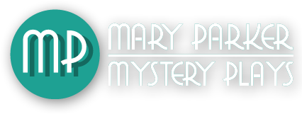 Mary Parker Mystery Plays